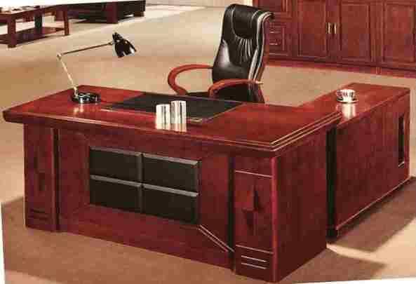 executive table 7818